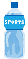 petbottle_sports.png